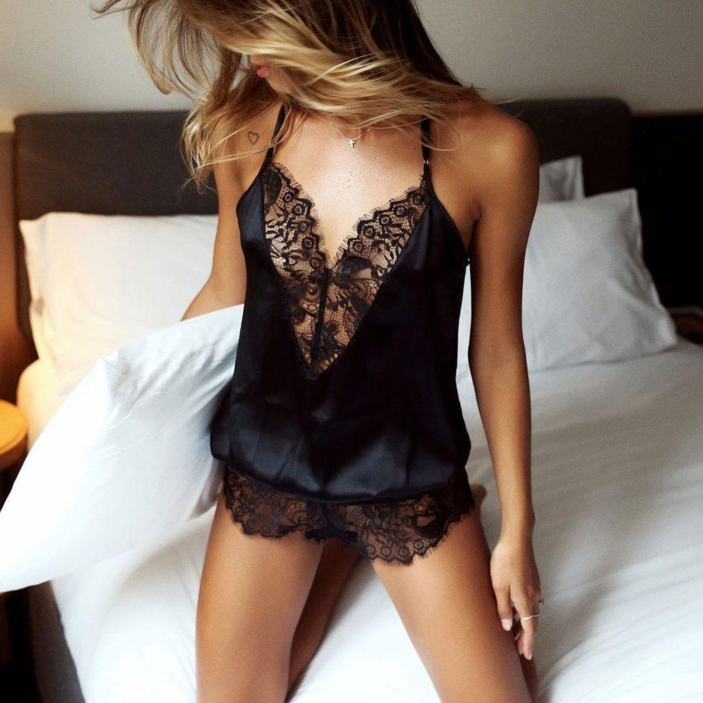 Dresses ideas lace romper lingerie, lingerie top, romper suit, photo shoot