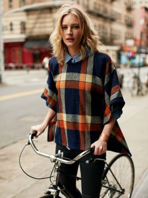 Colour combination amsterdam fall style, street fashion, boho chic
