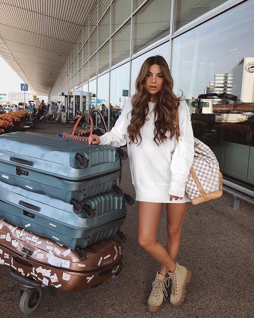 Cute outfit ideas negin mirsalehi style, fashion blogger, street fashion, fashion blog, human body