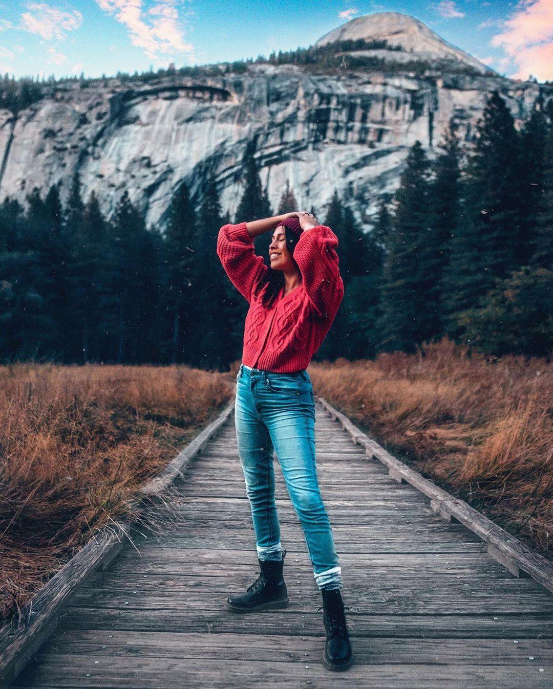 Trendy clothing ideas yosemite national park yosemite national park, mountainous landforms