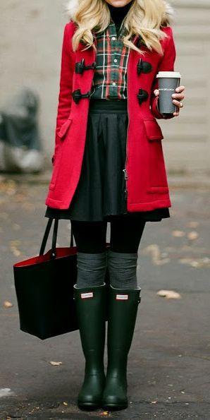 Colour dress visten las italianas high heeled shoe, street fashion