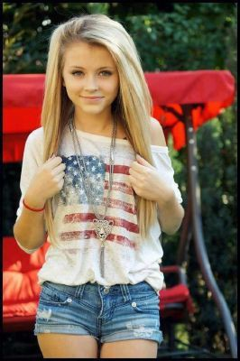 Style outfit thick teen girls odeclas stars teen, childrens clothing
