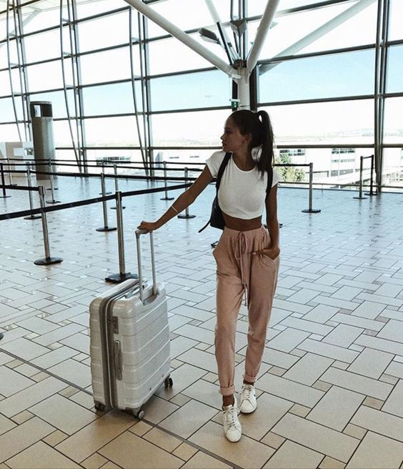 Clothing ideas cute travel outfits, travel photography, adventure travel