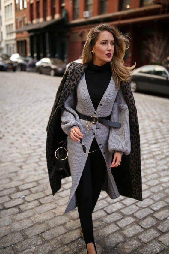 Inexpensive But Classy Work Outfits Summer Outfit Ideas 2020 Clothing Classy Ideas Inexpensive