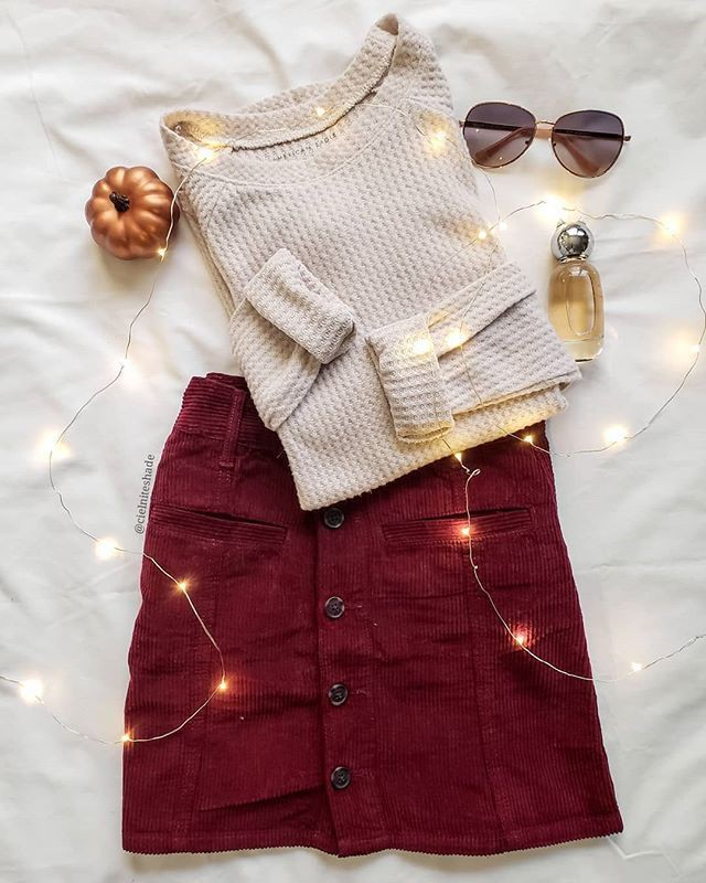 """TracyM 