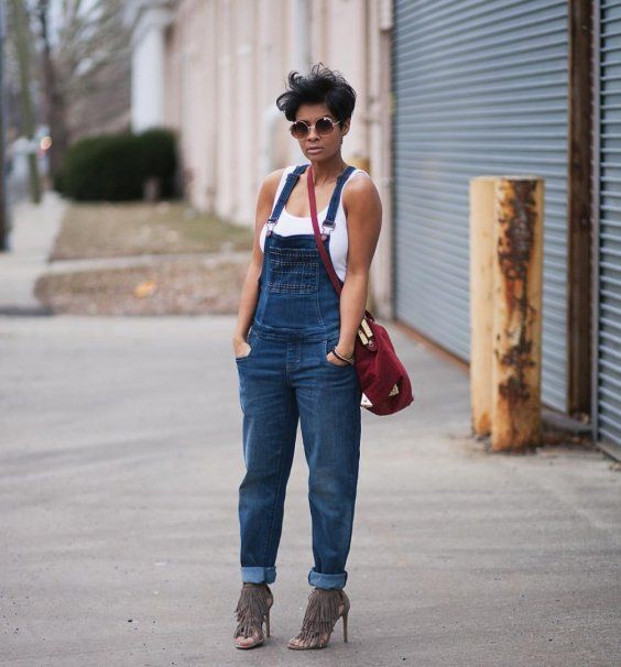 Kyrzayda Rodriguez – An Inspiring Fashion Blogger Remembered. | Summer Outfit Ideas 2020