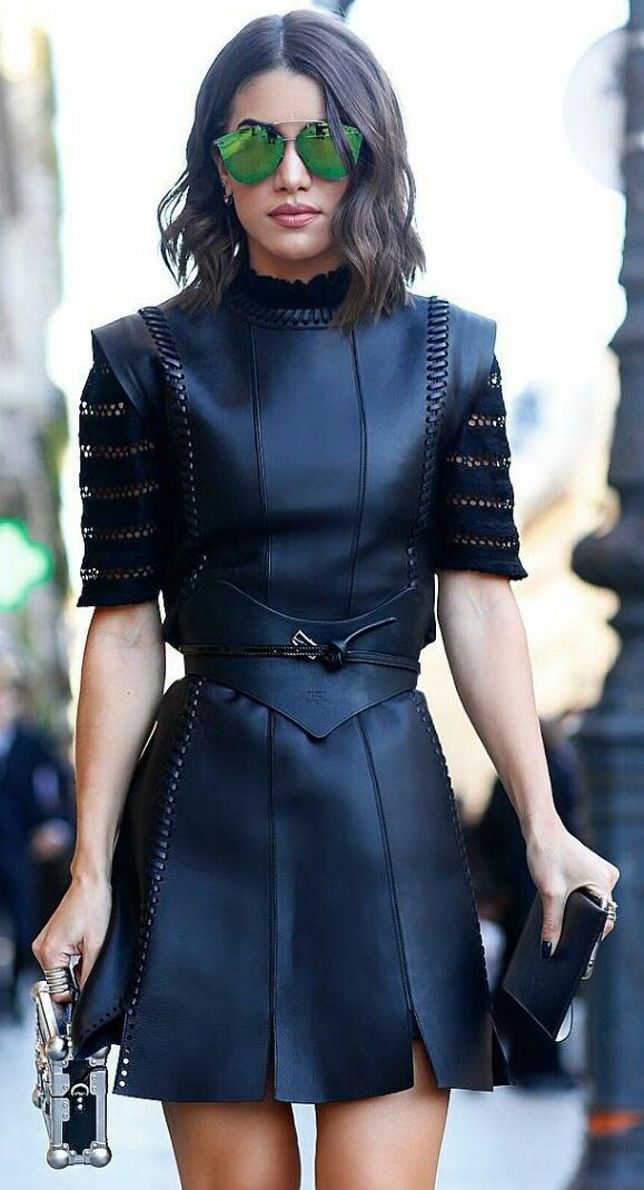 Stylesnooperdan | Summer Outfit Ideas 2020