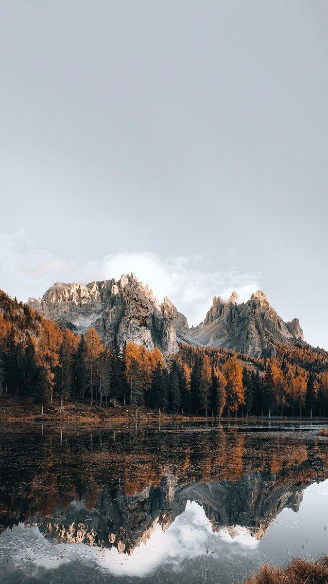 Outfit ideas Wallpaper, mountainous landforms, natural landscape, mountain range, walking along, ...