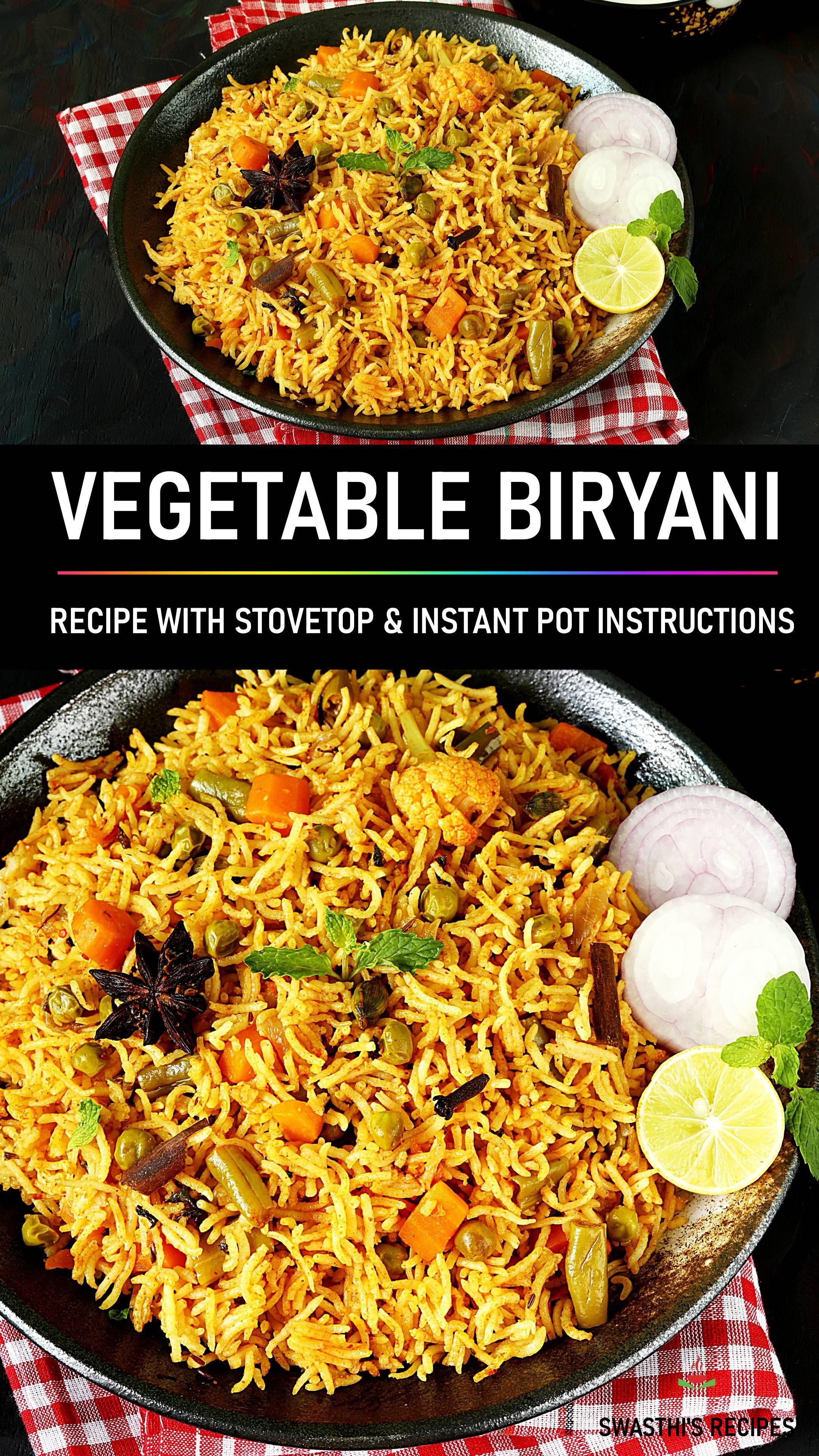 Outfit ideas vegetable biryani, hyderabadi biriyani, vegetarian cuisine, indian cuisine, spiced  ...